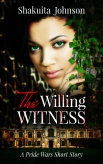 the_willing_witness